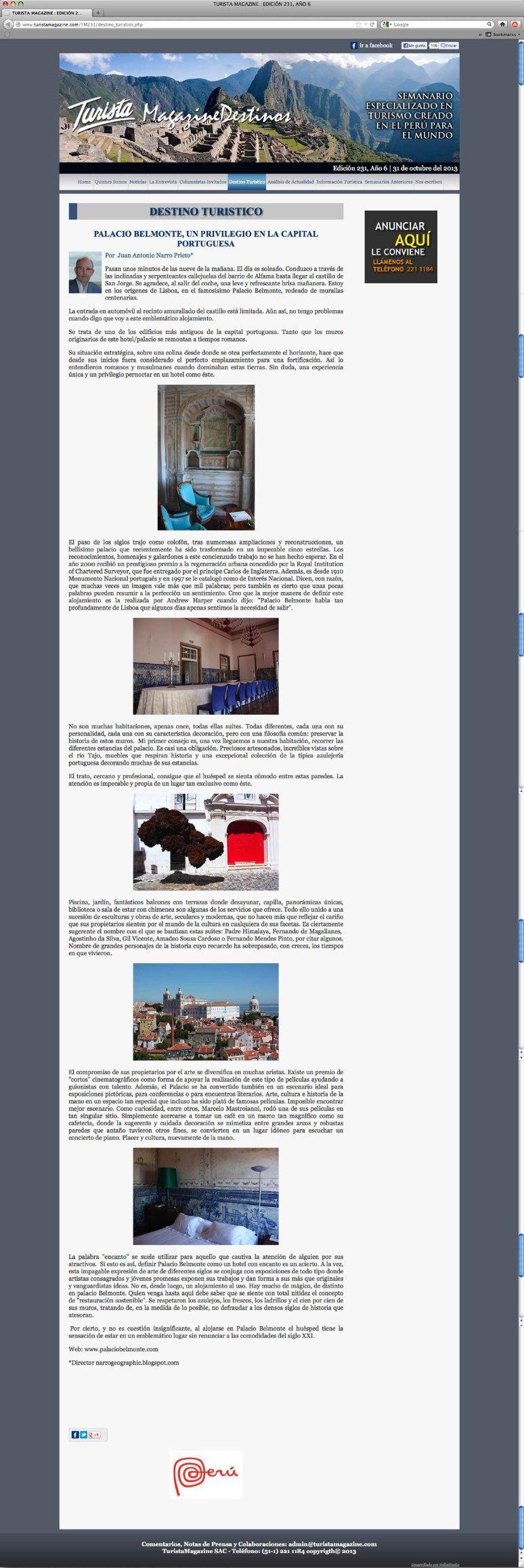 20131031_TuristaMagazine